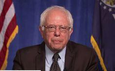 Bernie Sanders Pushes Trump Towards A Nervous Breakdown By Calling Out His Lies