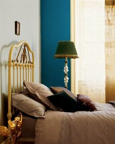 Deco chambre adulte on pinterest shake decoration and blog for Idee de deco pour chambre adulte