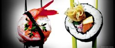 Cooking the Classics - Japanese Sushi - the history of sushi, from its earliest form as a method of preserving fish, to the restaurants worldwide | FineDiningLovers