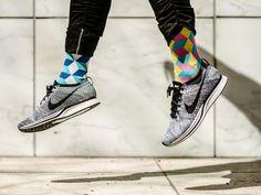 Men dress socks / Dapper socks / bamboo socks / wedding socks / colorful socks / bold socks / polka dot socks / Happy socks / Groomsmen socks / father socks / bamboo clothing / purple socks / Pink socks / blue socks /