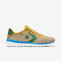 Mens Silver Diadora N 6100 4 Running Shoes Herrenschuhe Sneaker