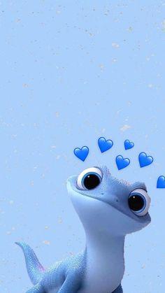 Iphone Wallpaper Themes, Disney Phone Wallpaper, Cartoon Wallpaper Iphone, Iphone Wallpaper Tumblr Aesthetic, Cute Patterns Wallpaper, Cute Cartoon Wallpapers, Cute Wallpaper Backgrounds, Pretty Wallpapers, Image Princesse Disney