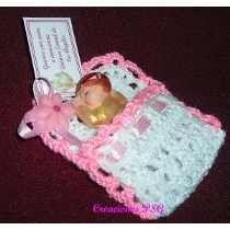 regalos-recuerdos-baby-shower-recuerdos-cotillones-22597-MLV20232650893_012015-Y.jpg (210×210)