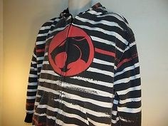 Vintage-Thundercats-Warner-Brothers-Liono-Cartoon-Zip-Up-Hoodie-Jacket-large