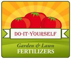 Watermelon Variations... Which Tastes Best When Grown In Iowa? Eh ... Kuchen Garten Urban Cultivator Gewurze