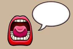 So-Tuto-Mi: Ovvero quelli che pensano che essere un Social Media Professionista, sia una burla. | http://www.shonel.it/2013/06/so-tuto-mi/