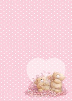papeles scrpabook ositos Scrapbook Bebe, Scrapbook Paper, Scrapbooking, Cute Images, Cute Pictures, Blue Nose Friends, Tatty Teddy, Cute Teddy Bears, Baby Kind