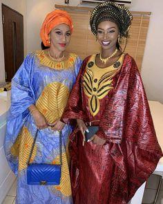 African Wedding Attire, African Attire, African Wear, African Women, African Print Fashion, African Fashion Dresses, Africa Dress, African Lace, African Style