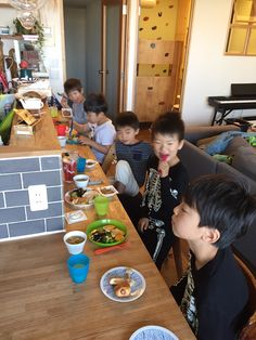 DK STYLE すくすくリノベーションvol.7 | 東京のリノベーションと新築ならエキップへ Rear Extension, My House, It Works, House Design, Dining, Interior Design, Kitchen, Home, Style