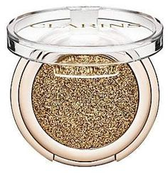 New Clarins Ombre Sparkle Eyeshadow. beauty makeup perfume from top store Sparkle Eyeshadow, Cream Eyeshadow, Eyeshadow Makeup, Eyeliner, Sparkle Makeup, Eyeshadows, Rimmel, Maybelline, Compact Foundation