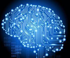 Socjotechniki wywierania wpływ Socjotechniki – szeroko pojęte metody wywierania wpływu na innych dla zrealizowania własnego celu. Techniki wywierania wpływu – aspekty korzyści dwustronnych, wymiar etyczny Socjotechniki obejmują zarówno komunikaty werbalne jak i również pozawerbalne. Znajomość technik zmniejsza skuteczność ich działania. Bodziec – Reakcja – świadome wykorzystanie w manipulacji wyuczonych przez nas wcześniej zachowań. Ludzie – podobnie jak zwierzęta – reagują na bodźce (ten…