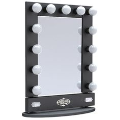 Plug In Vanity Lighting: I HAVE GOT TO HAVE THIS FOR MYSELF AS WELL AS FOR CLIENTS GREAT LIGHTING ON,Lighting