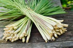 10 Unexpected Benefits of Lemongrass You Need To Know