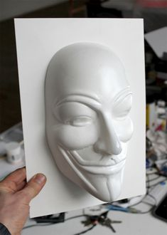 how-to-vacuum-form-guy-fawkes