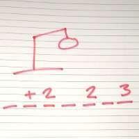 Math Hangman!