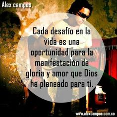 free christian music in spanish Christian Love Songs, Christian Apps, Spanish Christian Music, Christian Singers, Bible Verses, Drama, Told You So, Quotes, Free