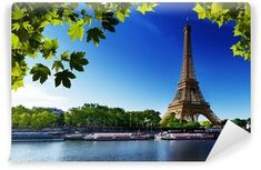 Pick Paris for your next trip! With Air Canada Vacations, save on Paris hotels ✔See the Eiffel Tower & the Palace of Versailles ✔Tour Paris tourist attractions & more. Kpop Wallpaper, Paris Wallpaper, 1920x1200 Wallpaper, France Wallpaper, Nebula Wallpaper, Spring Wallpaper, Wallpaper Space, City Wallpaper, Torre Eiffel Paris