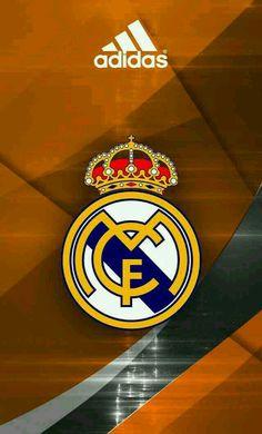 Real Madrid wallpaper. Real Madrid Logo, Real Madrid Club, Real Madrid Football Club, Cr7 Wallpapers, Real Madrid Wallpapers, Cristiano Ronaldo Portugal, Cristiano Ronaldo Lionel Messi, Messi Soccer, Nike Soccer