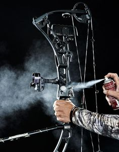 Hunting Equipments: Bow Hyperaccuracy: Levi Morgan's Seven Steps to a Perfect Tune. Crossbow Targets, Crossbow Arrows, Crossbow Hunting, Archery Hunting, Hunting Gear, Hunting Stuff, Diy Crossbow, Archery Targets, Coyote Hunting