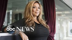 Wendy Williams reveals she's been living in 'sober house' Vanderpump Rules, Sports Celebrities, New Clip, Abc News, Social Issues, Medical Conditions, New Work, The Past, Sober Living