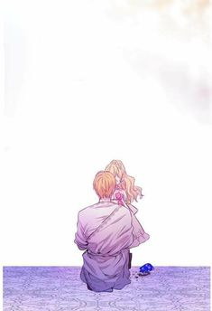 Hot Anime Boy, Anime Guys, Manhwa Manga, Manga Anime, Manga News, Anime Family, Manga Cute, Harry Potter Anime, Anime Child