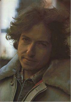 Dylan, 1971, uncredited