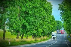 - transportation - L1240485 by fermechmie