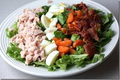 Share Tweet + 1 Mail Food Advertising by I love Whole 30. I'm drinking a ton of water. I'm working out again. I feel ...
