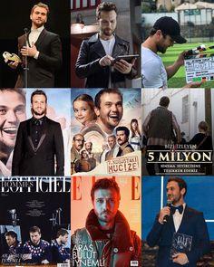 Iphone Wallpaper Tumblr Aesthetic, Bad Girl Aesthetic, Turkish Actors, Actors & Actresses, Joker, Movie Posters, Movies, Turkish People, Places