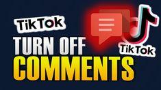 Turn Off, Tech, Logos, Technology, Logo