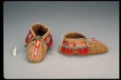 Search the Collections | Canadian Museum of History