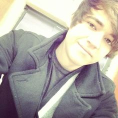Photo by alexconstancio