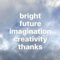 #今日の平和 #PeaceForToday #today #peace #sky #osaka #japan #今日 #平和 #空 #大阪 #日本 #感謝 #より良き未来を #その先に明るい未来が想像出来るか #その先に明るい未来が創造出来るか