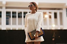Dominicana Moda Day 2 | Dawilda Gonzalez