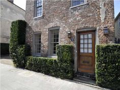 Find all Historic Charleston SC Homes For Sale & Real Estate at www.FindingCharlestonAHome.com