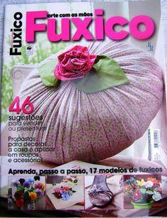 Fuxico 11 - Mary.8 - Álbumes web de Picasa