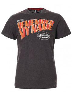 Xplicit Industries Mens Charcoal Screaming Print T-Shirt Gift Guide, Charcoal, Street Wear, Mens Fashion, Tees, Mens Tops, T Shirt, Moda Masculina, Supreme T Shirt