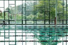 First slide Pool Photography, Photography Gallery, San Francisco, Photo Art, Contemporary Art, London, Artwork, Brazil, Mugs