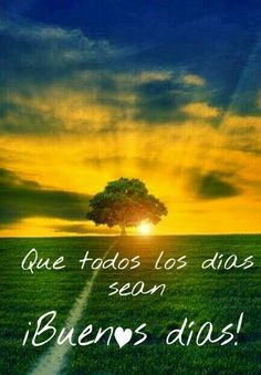 Salud Tutorial and Ideas Happy Day, Happy Mothers Day, Good Morning In Spanish, Rose Quotes, Happy Little Trees, Days And Months, Baseball Pictures, Morning Messages, Good Morning Quotes