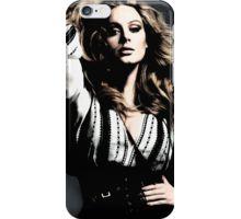iPhone Case/Skin #adele #25 #art #queen #love