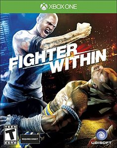 A gamepad cannot even scratch the surface of the true fighter within you. Expressing your inner fighter takes sweat, timing and training. Making full use of the XBOX ONE and the new generation of Kinect s Jeux Xbox One, Xbox 1, Xbox One Games, Fighting Moves, Body Combat, Star Citizen, Fitness Studio, True Friends, Videos