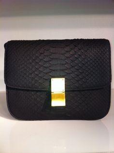 celine bag authentic - Handbags Galore! on Pinterest | Marc Jacobs, Tory Burch and Satchels