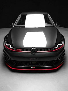 Volkswagen – One Stop Classic Car News & Tips Vw Golf R Mk7, Golf 7 Gti, Volkswagen Jetta, Gti Mk7, Vw Scirocco, Renault Megane, Vw Cars, Sport Cars, Vw Golf Sport