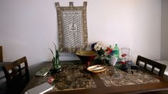 islamic apartment - Google-søgning