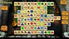 Celtic Mahjong Solitaire game: Save the goddess and restore the seasons from an evil spell in this Celtic. Solitaire Games, Most Played, Game Info, Chinese Symbols, Played Yourself, Online Games, Free Games, Runes, Games To Play