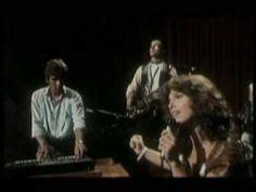 Bonnie Bianco- It's goodbye