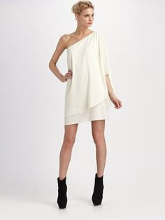 Oh Rachel Zoe I do love your style and now your clothes