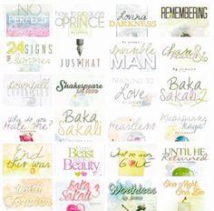 Credits to Ellise Dane Fan Girl, Wattpad, Lovers, Wallpapers, Wallpaper, Backgrounds, Fangirl