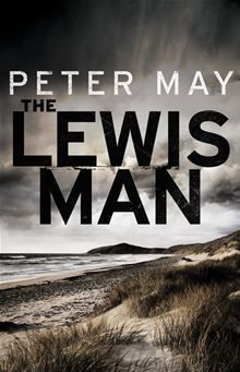 A MAN WITH NO NAMEAn unidentified corpse is recovered from a Lewis peat bog; the only clue to its identity being a DNA sibling match to a local farmer.A MAN WITH NO…  read more at Kobo.