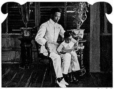 President Emilio Aguinaldo Emilio Aguinaldo, President Of The Philippines, The Spanish American War, Jfk Jr, Historical Pictures, Us Images, Presidents, Museum, History